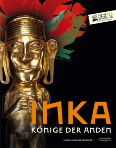 inka-ausstellung