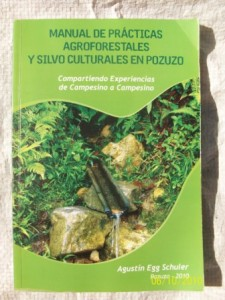 egg-manual-de-practicas-agroforestales