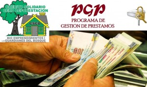 CSCD-PGP caratula