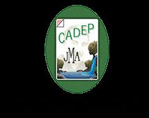 cadep-logo