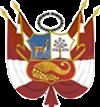 escudo-peru