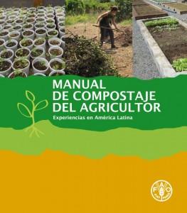 manual-compostaje