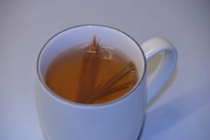 Uña-de-gato-Tee